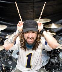 "Dream Theater"" paliko senbuvis"