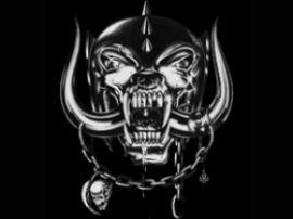 Po Motorhead koncerto nužudytas žmogus