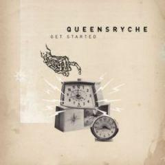 Birželį - naujas Queensrÿche singlas