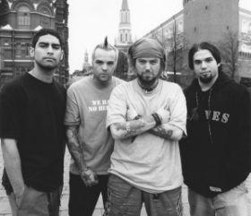 Soulfly žada pritrenkiantį albumą
