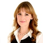 Sarah Sutton, Associate