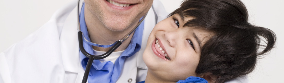 Cerebral Palsy Claims - No win no fee - Medical Accident Group Solicitors Lawyers
