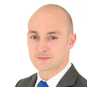 Adam-Hodson,-Associate-Solicitor-