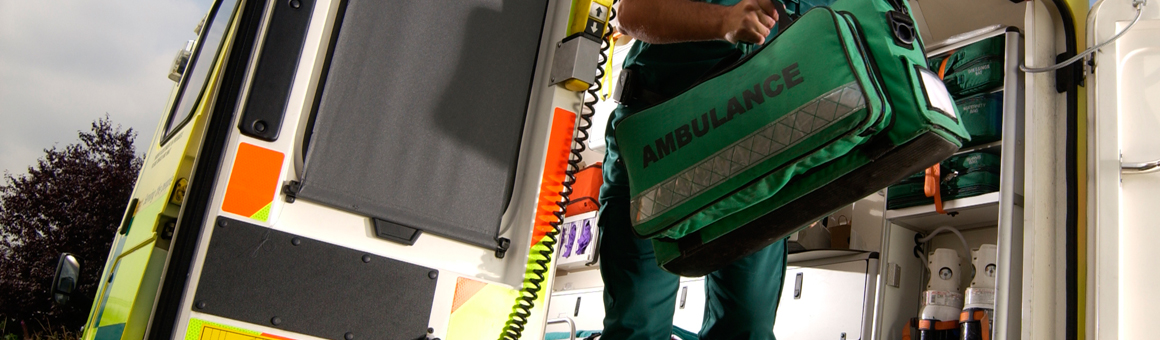 Ambulance trust delayed responses to seriously ill patients