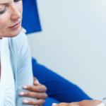 Bereaved parents need better care after stillbirths