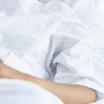 Doctor leaves woman infertile, clinical negligence solicitors, Charlotte Measures
