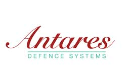 Antares-Defence-Systems-Ltd