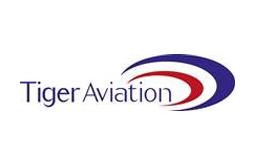 Tiger-Aviation