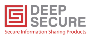 Deep-Secure Ltd