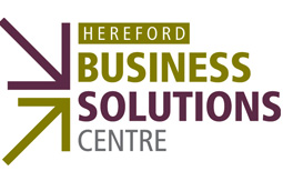 Hereford-Business-Solutions-Centre--LOGO
