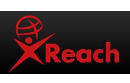 XReach-Logo