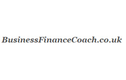 Business-Finance-Coach-LOGO