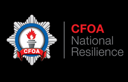 CFOA-National-Resilience-Ltd-(CNR)
