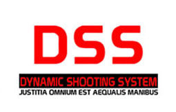 Dynamic-Shooting-Systems-UK-Limited