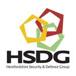 HSDG Logo