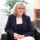 Elaine Fisher - Chartered FCIPD