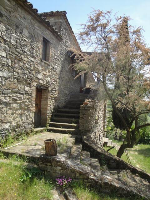 Casale Mussino Country Home In Umbria Umbertide Umbria