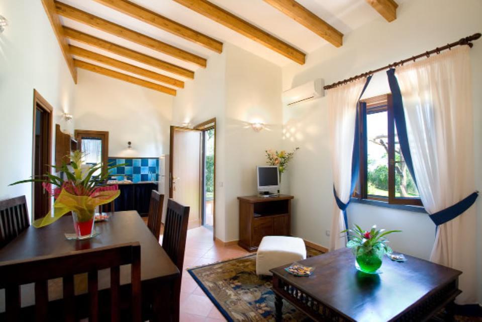 2-bedroom apartment on Amalfi Peninsula: Apartment Stella ...