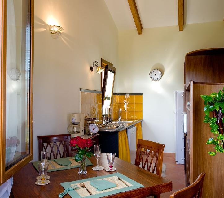 7979 Westheimer Apartments: Apartment On Amalfi Peninsula: Apartment Sole, Sorrento