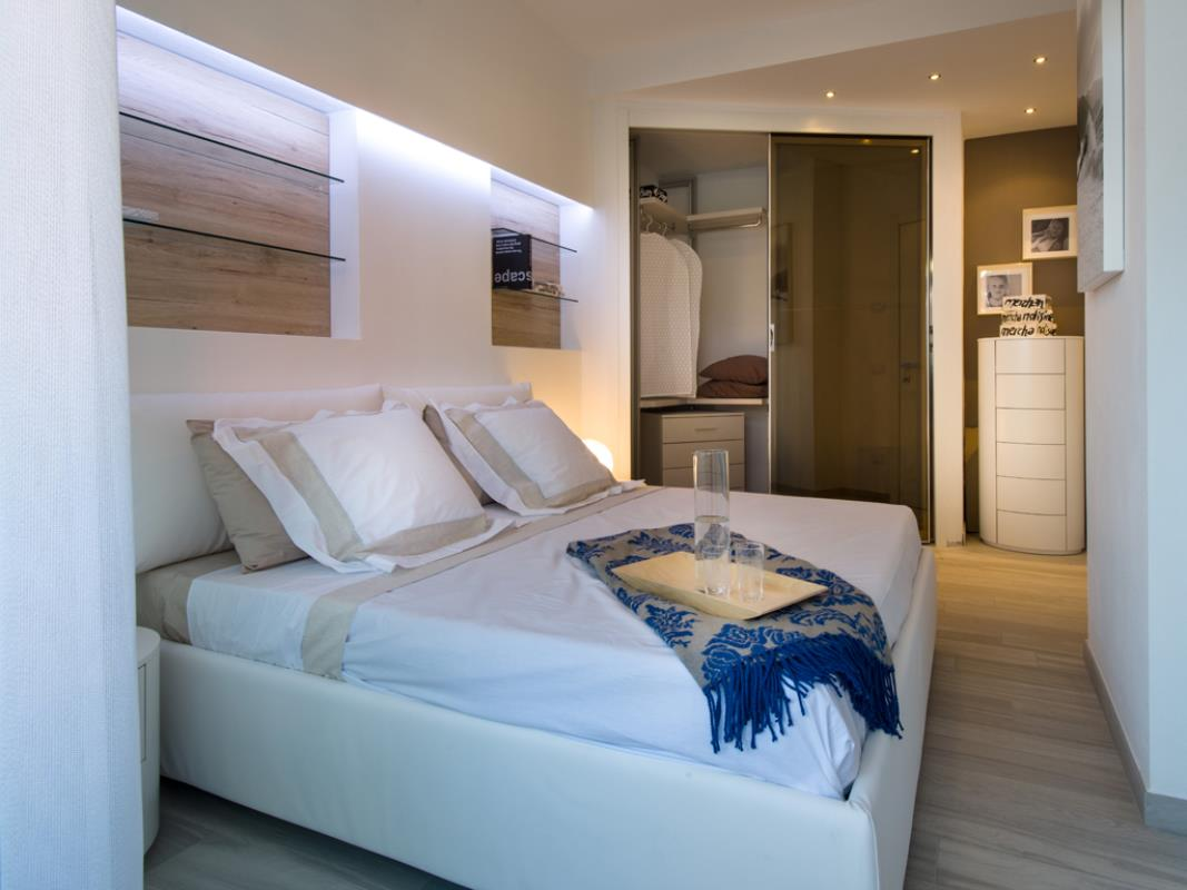 Anfiteatro resort 3 1 2 and 3 bedroom apartments and for Anfiteatro apartments