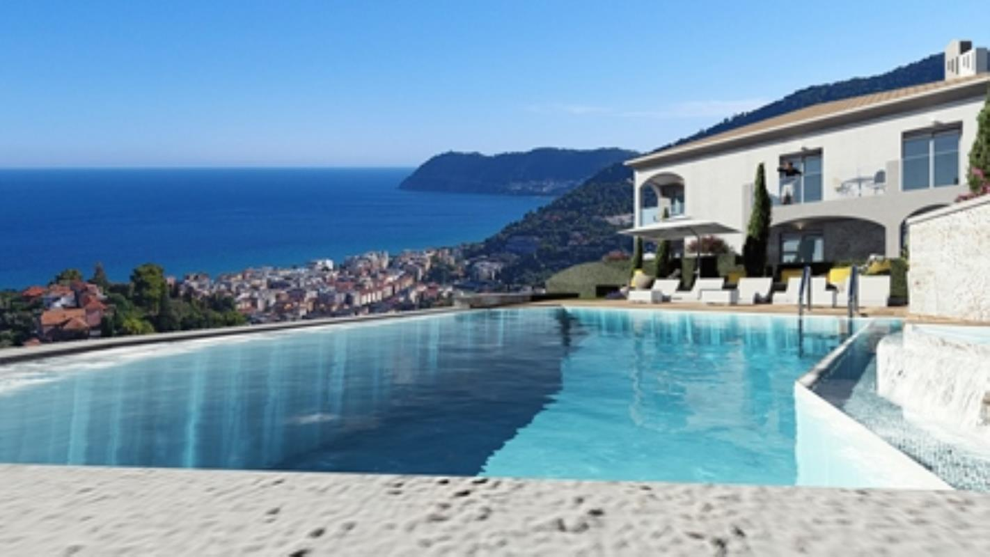 Property In Italy Houses Homes For Sale In Italy Real Estate - Incredible swimming pool cost 2000000