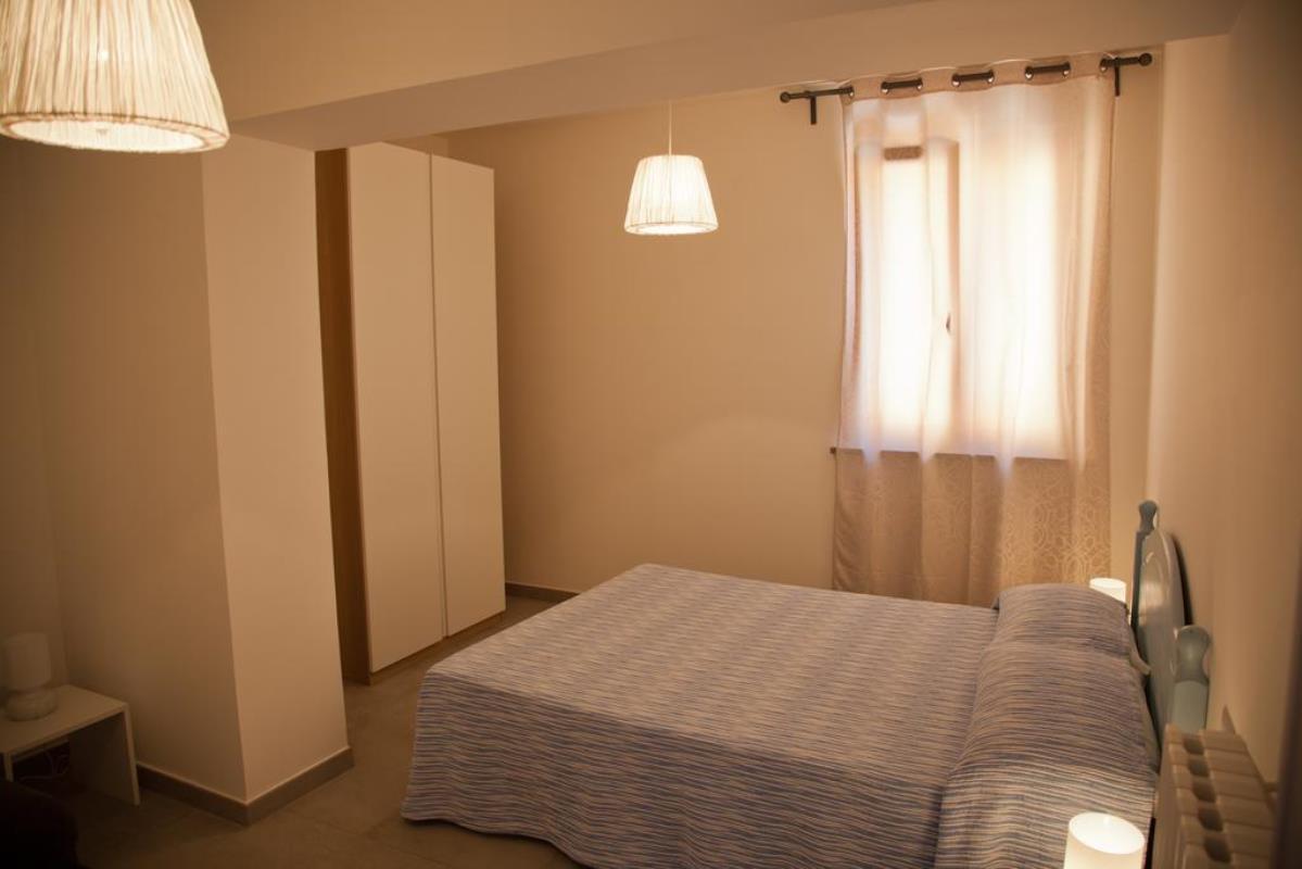 Apartments Bella Vista al Lago , Bolsena , Lazio. Italian holiday ...