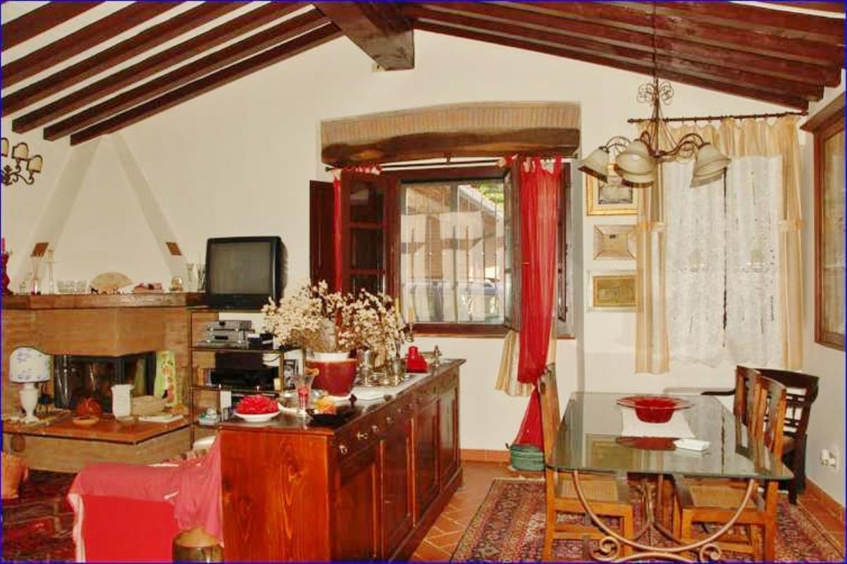 4 bedroom country home in tuscany ref sbr01 arezzo tuscany