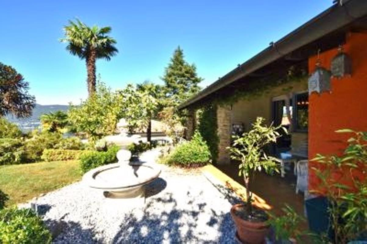 Property for sale in Lombardy Italy, from Homes and Villas Abroad