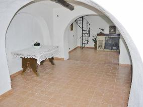 Italian house for sale , vacation villa in Italy, Italian property under 50,000, #Italy_Dreams #italywishlist