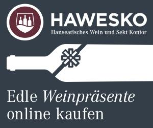 Hawesko DE