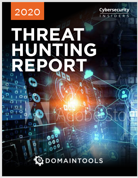 2020 Threat Hunting Report