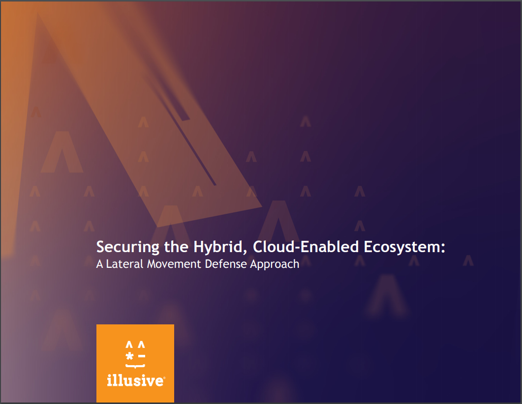 Securing cloud enabled ecosystems use case