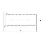 Plasson Pipe Liner Technical
