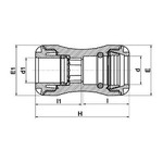 Plasson Polyxcu Plass One Technical