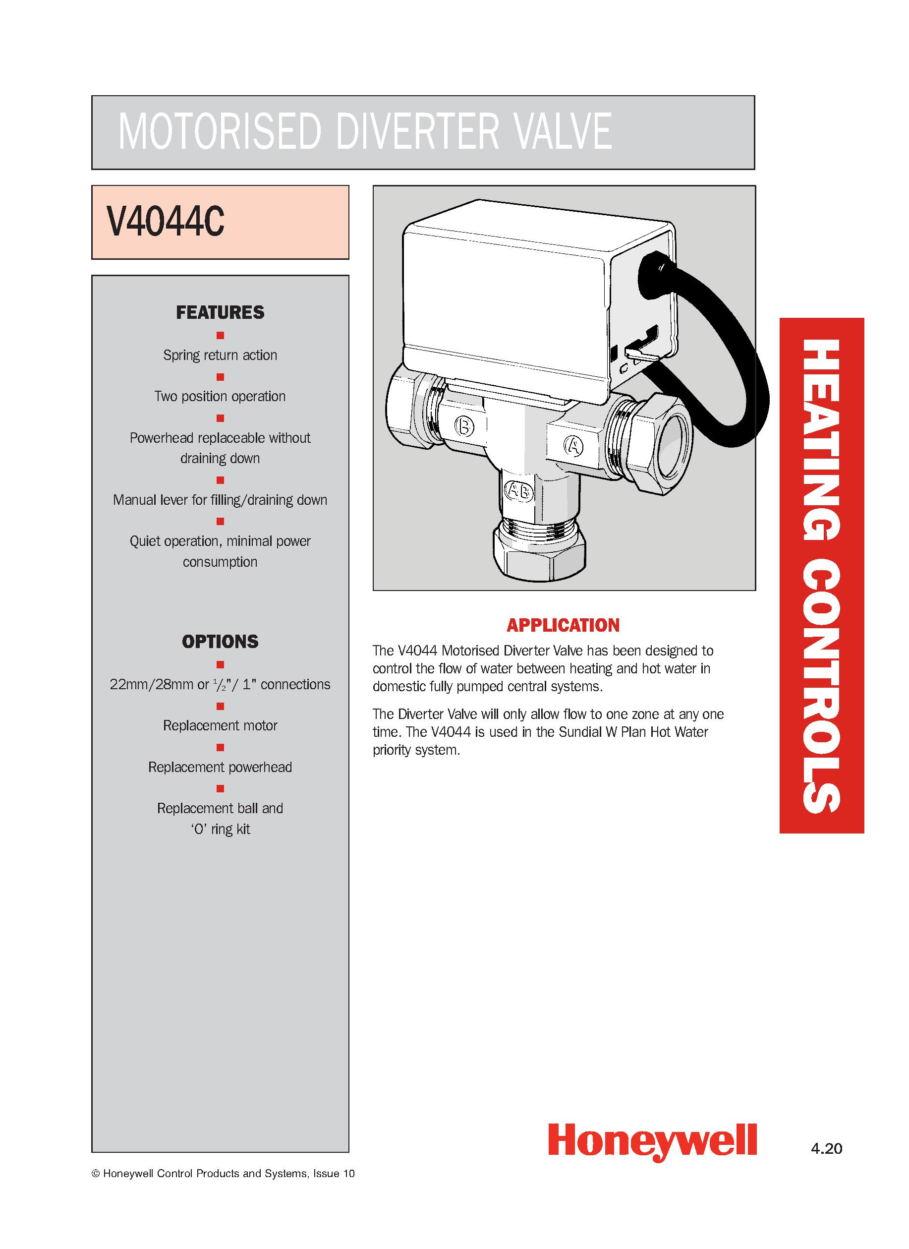 Attractive Filling Central Heating System Vignette - Electrical ...