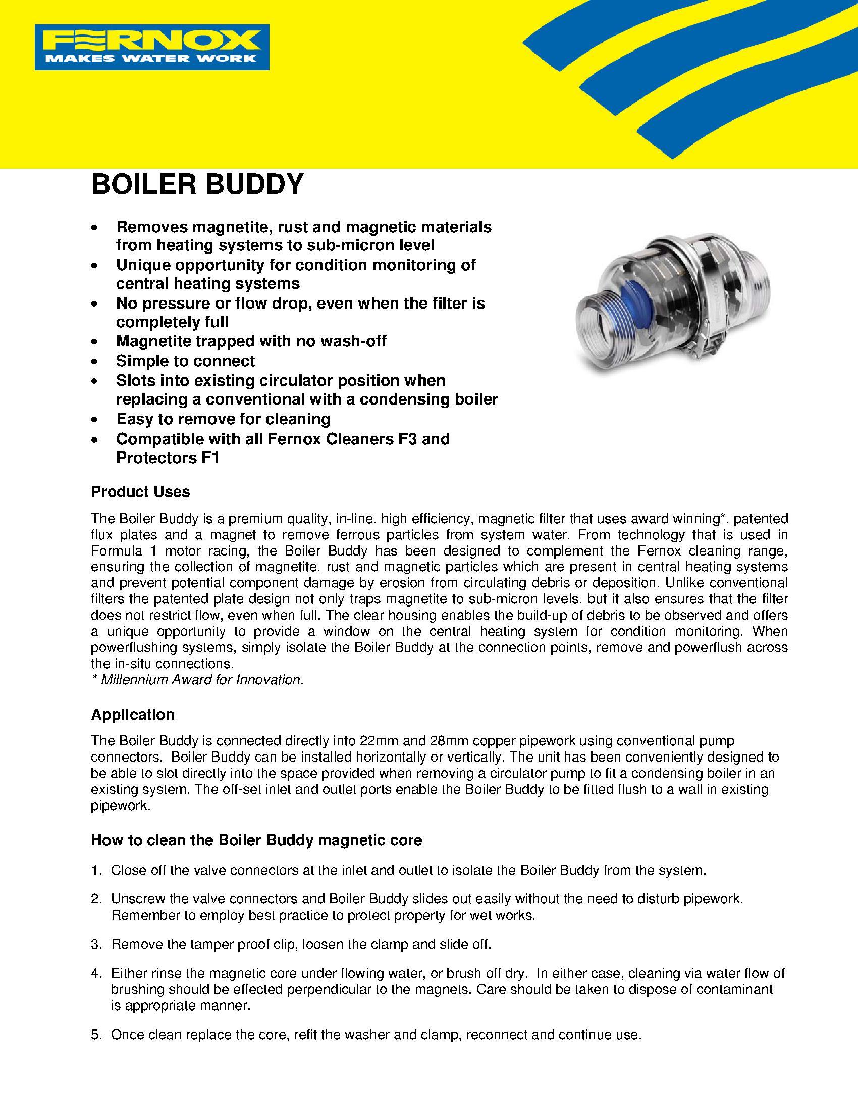 Unique Thermax Boiler Manual Pdf Motif - Electrical Diagram Ideas ...
