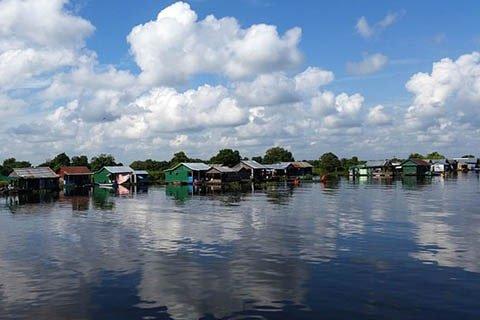 Battamambang