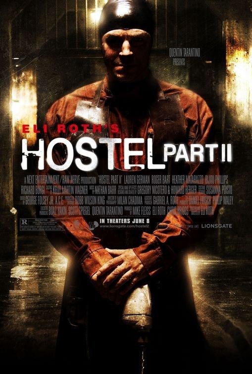 hostel 3 (big)