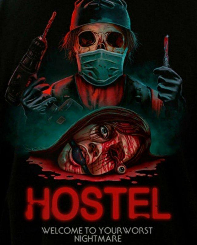 hostel 4 (big)