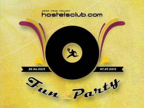 Конкурс FUN & PARTY: Спечелете билети за фестивала в Мадрид ROCK IN RIO!