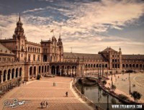 Mоят опит в Хостел в Испания