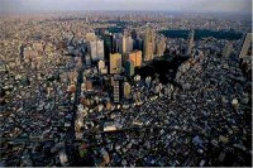 Почивка на ниски цени  в Токио с Hostelsclub!