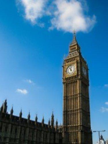 Резервирайте настаняване в Лондон с Hostelsclub.com и ще спечелите Безплатна Обиколка по Заведения 'Pub Crawl'!
