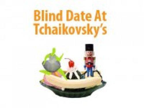 """Спечелете безплатно настаняване в Сплит(Хърватия) с  конкурса """"Blind Date At Tchaikovsкy"""""""