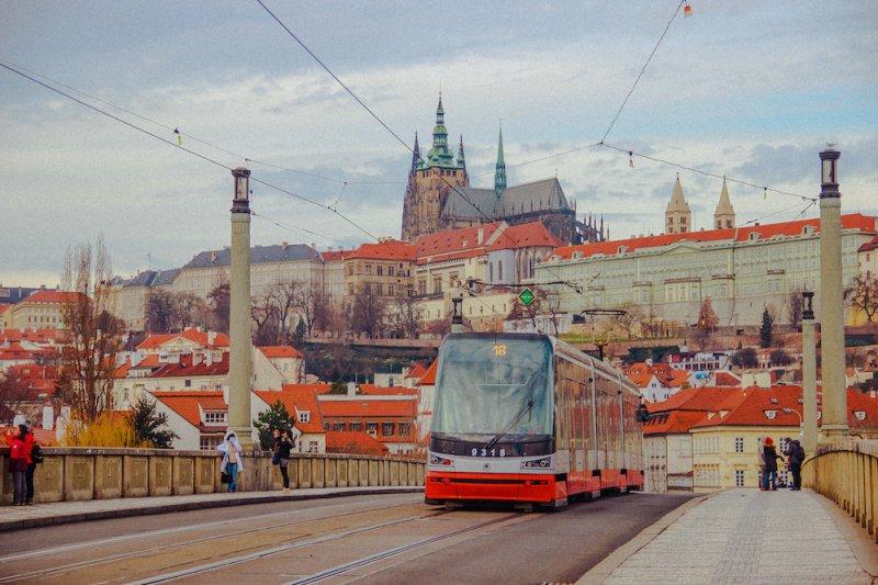 布拉格老城全景 (big)