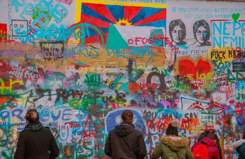 列侬墙 (big)