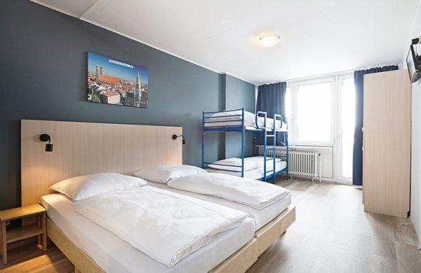 ao hostel (big)