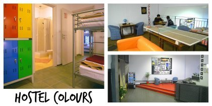 HOSTEL COLOURS (big)