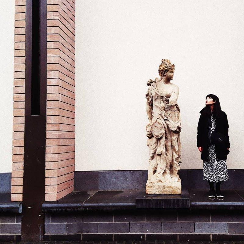 Geheimtipps Frankfurt Museum MMK