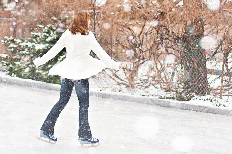 ice skating (big)